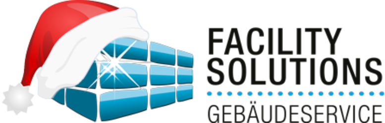Facility-Solutions